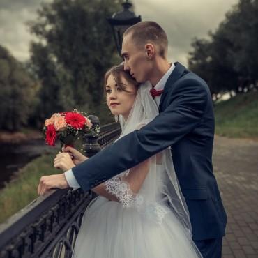 Фотография #524992, автор: Юлия Барбашова