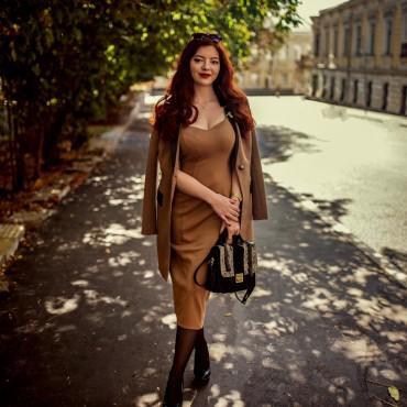 Фотография #526627, автор: Юлия Барбашова