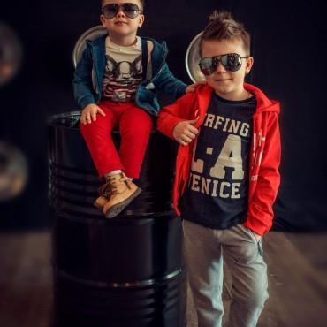 Фотография #524967, автор: Юлия Барбашова