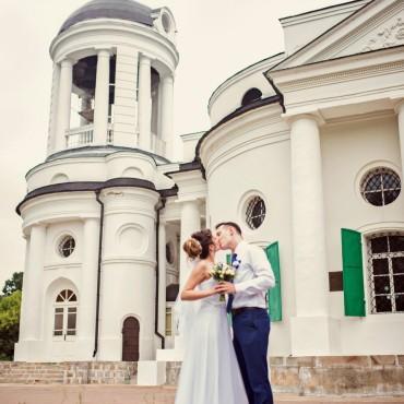 Фотография #524991, автор: Юлия Барбашова