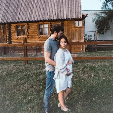 Фотография #526890, автор: Ольга Фролова