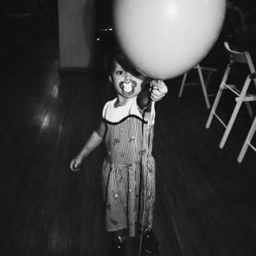 Альбом: Семейные праздники, 14 фотографий