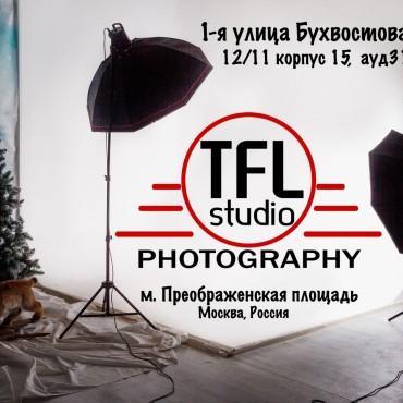 Фотография #528551, автор: ТФЛ СТУДИЯ