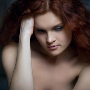 Фотография #444943, автор: Елизавета Шагал