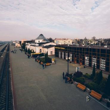 Фотография #447148, автор: Кирюшенков Андрей