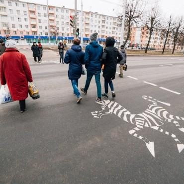 Фотография #447141, автор: Кирюшенков Андрей