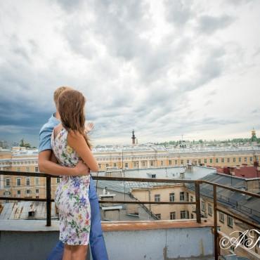 Фотография #447236, автор: Алексей Курчев