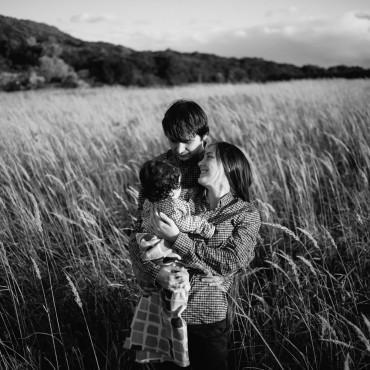 Фотография #451153, автор: Михаил Мартиросян