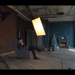Видео #444779, автор: Михаил Балаев