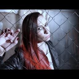 Видео #444677, автор: Михаил Балаев