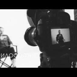 Видео #444815, автор: Михаил Балаев