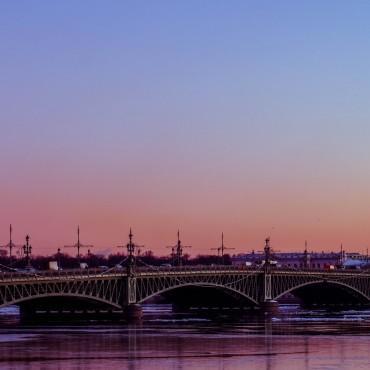 Фотография #452189, автор: Роман Гулов