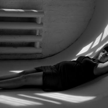 Фотография #453221, автор: Елена Култышева