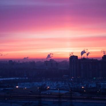 Фотография #453241, автор: Екатерина Улыбина