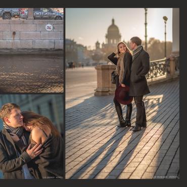 Фотография #454574, автор: Игорь Брундасов