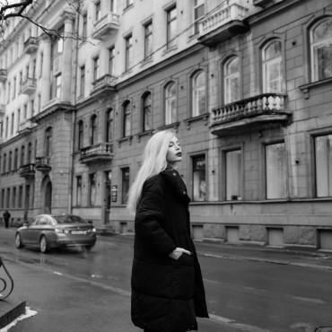 Фотография #460888, автор: Лера Власова