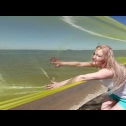 Видео #409095, автор: Александр Долгов