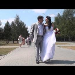 Видео #409184, автор: Валерий Груменцов