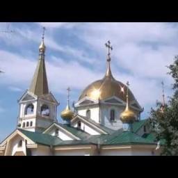 Видео #409187, автор: Валерий Груменцов