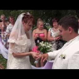 Видео #409185, автор: Валерий Груменцов