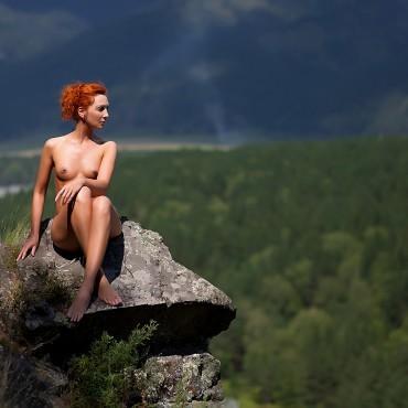 Фотография #409555, автор: Олег Обухов