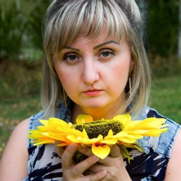 Фотография #410537, автор: Наталья Егорова