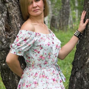 Фотография #410535, автор: Наталья Егорова