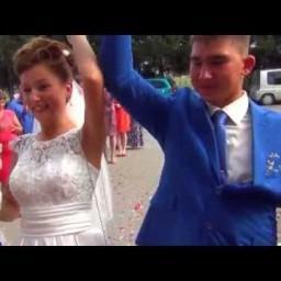 Видео #409136, автор: Дмитрий Арбузов