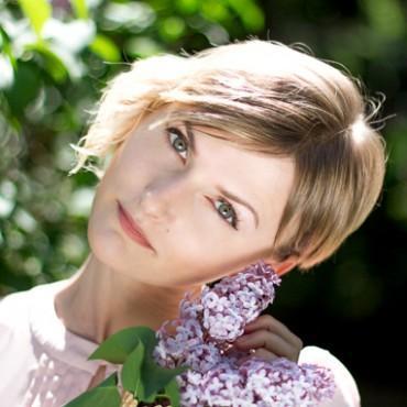Фотография #414211, автор: Елена Иштулкина