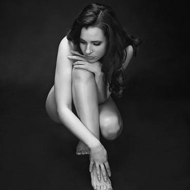 Фотография #412308, автор: Татьяна Припорова