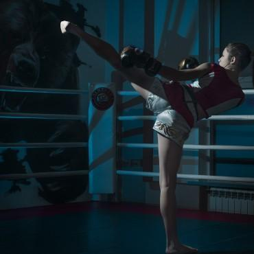 Фотография #412392, автор: Юрий Зубарев