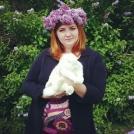 Наталья Богданова - стилист Новосибирска