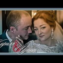 Видео #409141, автор: Павел Рунич
