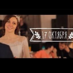 Видео #409174, автор: Федор Торф