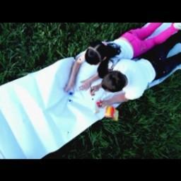 Видео #409161, автор: Николай Соловьев