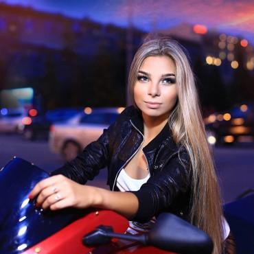 Фотография #416293, автор: Полина Колесникова