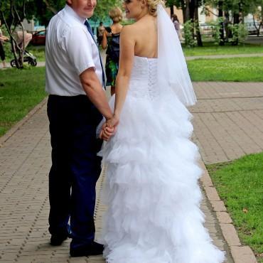 Фотография #415667, автор: Елена Филипова