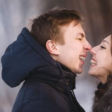 Фотография #414328, автор: Максим Новокрещенов