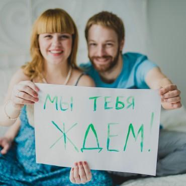 Фотография #414489, автор: Анна Лысенко