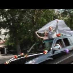 Видео #409183, автор: Валерий Карамышев