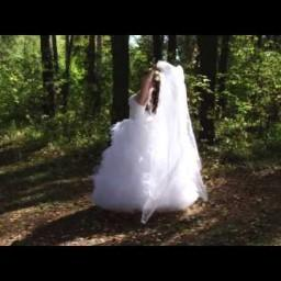 Видео #409182, автор: Валерий Карамышев