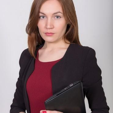 Фотография #414668, автор: Николай Мелонов