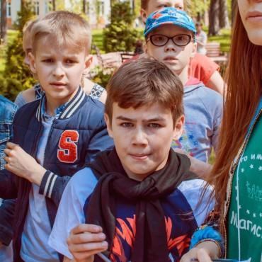 Фотография #415164, автор: Алена Утробина