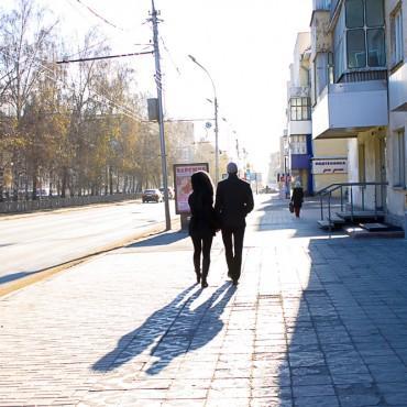 Фотография #416803, автор: Алена Утробина