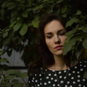 Фотография #418015, автор: Вера Жукова