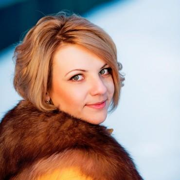 Фотография #417121, автор: Виктория Михайлова