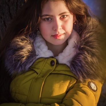 Фотография #416868, автор: Наташа Ковалева
