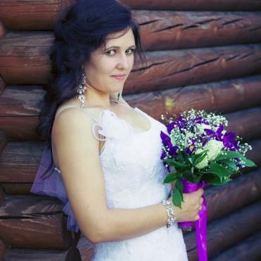 Фотография #416860, автор: Наташа Ковалева
