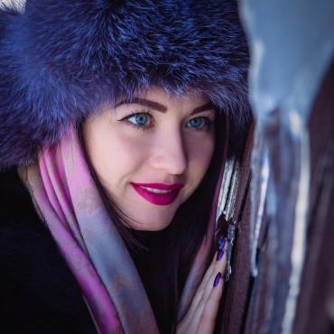 Фотография #417804, автор: Наташа Ковалева