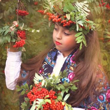 Фотография #416153, автор: Наталия Панченко